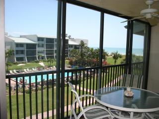Free Bikes-Upgraded-Great Beach View-Book/Save - Sanibel Island vacation rentals