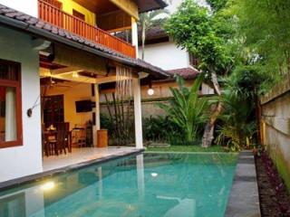 3 Bedrooms House at Seminyak - Seminyak vacation rentals
