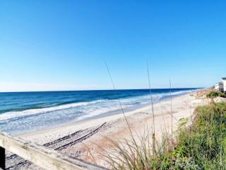 4 BR Island Home -Short Walk to Beach - Surf City vacation rentals