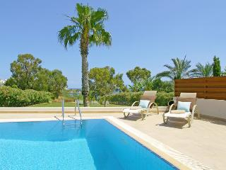 Five bedroom Villa Protaras - Famagusta vacation rentals