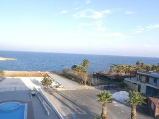1 bedroom Apartment with A/C in Protaras - Protaras vacation rentals