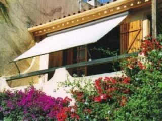 Studio Flat         Cannigione     Sardinia  Italy - Cannigione vacation rentals