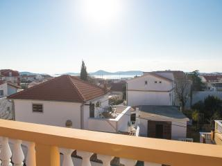 Apartmani Talijas - Northern Dalmatia vacation rentals
