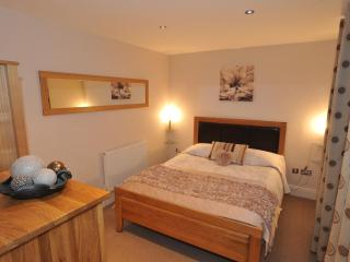 Apartment A - Chester vacation rentals