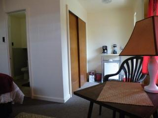 Perfect House with Internet Access and Satellite Or Cable TV - Naalehu vacation rentals