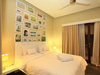 Bali Beach Pad - Denpasar vacation rentals
