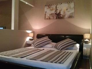 Villa For You - Mostar vacation rentals