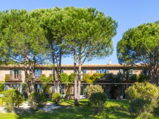 Splendid mansion in Saint-Tropez, 7 bdr, 14 p - Ardenais vacation rentals