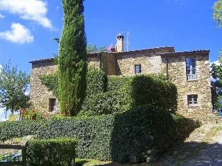 Villa Zingo - Chianciano Terme vacation rentals