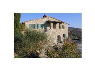 italy/umbria/villa-mandoro - Lake Trasimeno vacation rentals