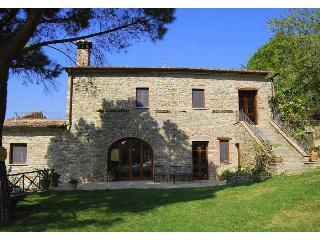 Villa Ramino - Umbria vacation rentals
