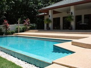 Villa for Rent in Naiharn, Phuket - nai21 - Kata vacation rentals