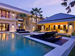 Spirit - Canggu vacation rentals