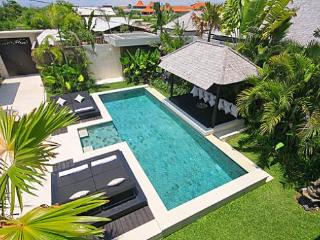 Spirit 6 pax - Canggu vacation rentals
