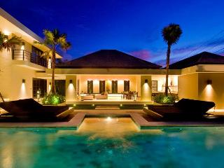Body - Canggu vacation rentals