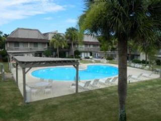 327 John Fripp Villa - Harbor Island vacation rentals