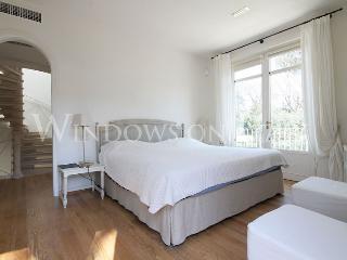 Villa Nascosta - Windows On Italy - Forte Dei Marmi vacation rentals