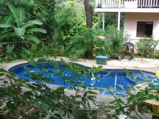Costa Rican Beach Paridise - Guanacaste vacation rentals