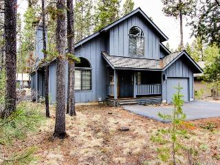 15 Filbert - Sunriver vacation rentals