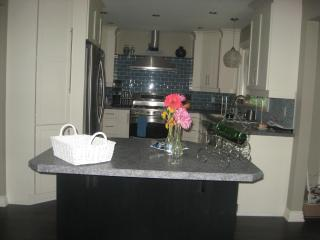 Luxury Accommodation close to Everything - Barrie vacation rentals