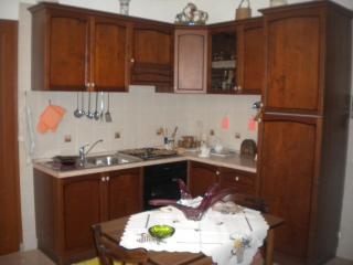 Charming 2 bedroom Condo in Castellammare del Golfo - Castellammare del Golfo vacation rentals