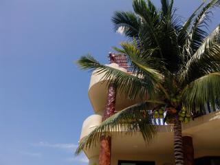 Mahahual VIP rentals - Majahual vacation rentals
