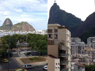 Conjugado / Studio  Botafogo - Rio de Janeiro - Rio de Janeiro vacation rentals