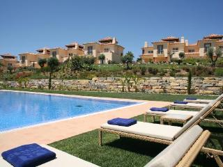 Monte Rei Linked Villa 1 - Castro Marim vacation rentals