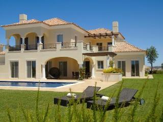 Villa Monte Rei 1 - Vila Nova de Cacela vacation rentals