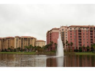Wyndham Bonnet Creek 1BD/1BA Deluxe Villa - Celebration vacation rentals