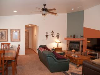 Cottonwoods 415 - Moab vacation rentals