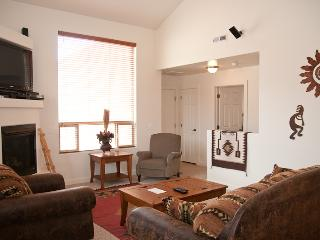 Rim Vista 5A5 - Eastern Utah vacation rentals