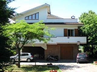Villa Serenelli - Castelfidardo vacation rentals