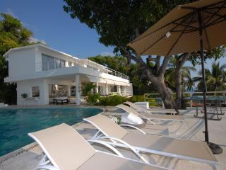 Donde Mira El Sol Acapulco home Resort - Acapulco vacation rentals