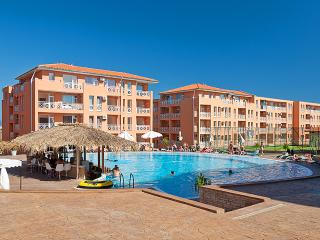 Luxury Apartment - Sunny Day 6 - Sunny Beach - Sunny Beach vacation rentals