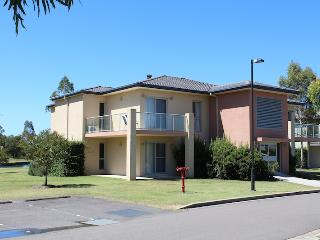 Crowne Villa - Wollombi vacation rentals