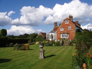 Butlers Farmhouse Bed and Breakfast - Herstmonceux vacation rentals