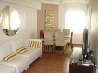 Apartment Complex in Rio de Janeiro Near Beach - Barra de Guaratiba vacation rentals
