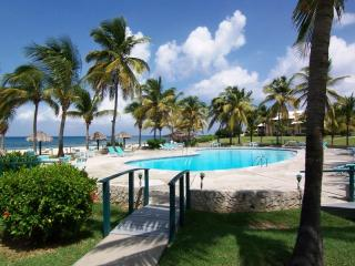 Vacation Rental in Christiansted