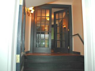 Adirondack Executive Suite - Adirondacks vacation rentals