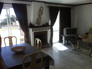 Beautiful house in Calahonda 5 mins from the beach - Sitio de Calahonda vacation rentals