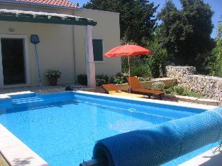 Villa Olivia - Nerezisca vacation rentals