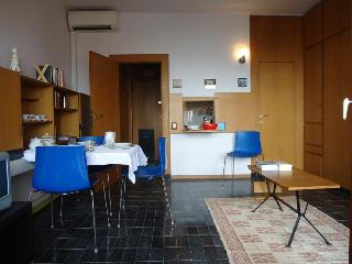 Studio in Venice-Lido, in front of the Lido sea - Venice vacation rentals