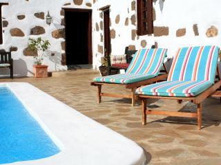 Casa Güime - Guime vacation rentals