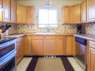 Ogden Condo Near Olympic Snow & Historic 25th St! - Ogden vacation rentals