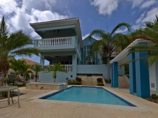 Castle Ridge Palmas Del Mar - Puerto Rico vacation rentals