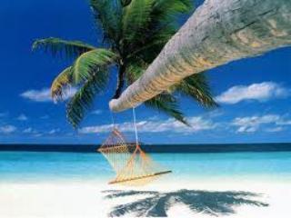 1 Bedroom/1 Bath Units-5 min walk to Kailua Beach - Kailua vacation rentals