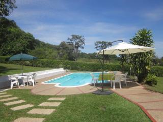 Finca Santa Rita - Bogota vacation rentals