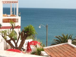 Luxury 1-BR Condo in Praia da Luz, Great Location! - Luz vacation rentals