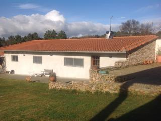 Vilarandelo - Lugar do Miradouro - Northern Portugal vacation rentals